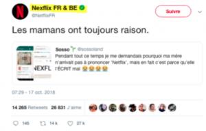 mamans-netflix
