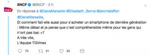 Article CM SNCF