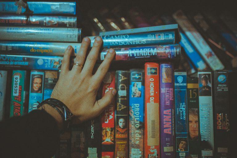 Top films confinement